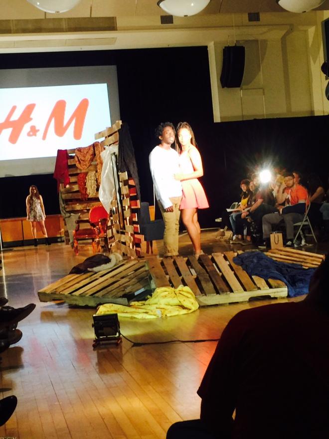 SpiritFashionShow-H&M