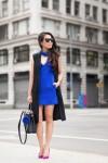 trna0b-l-610×610-wendy+s+lookbook-blogger-jacket-dress-shoes-bag-sunglasses-keychain-fur-fur+keychain-accessories-accessory