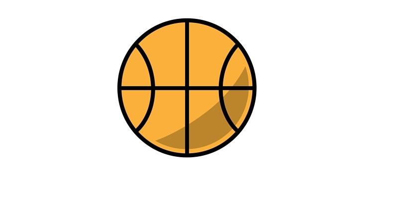 2016 NBA Finals Golden State Warriors vs Cleveland Cavaliers