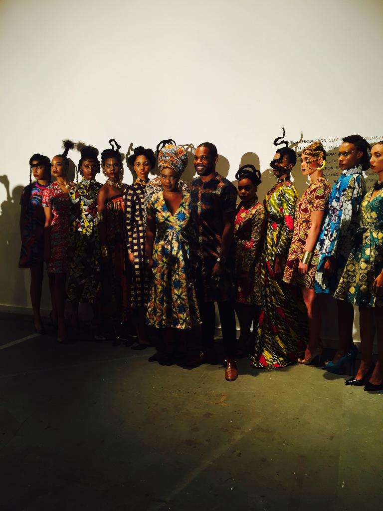 designer and photographer at Irun Kiko: The Art Of Hair