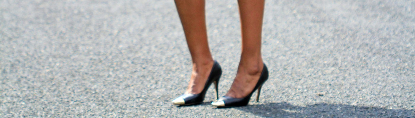 pic of high heels
