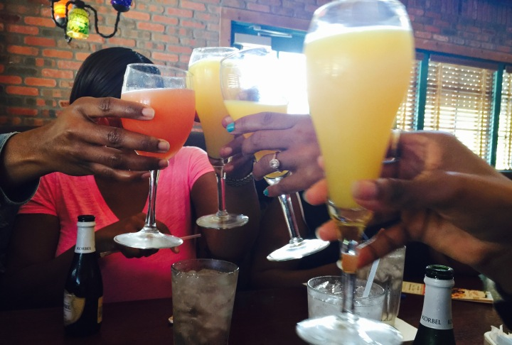 brunchmimosas