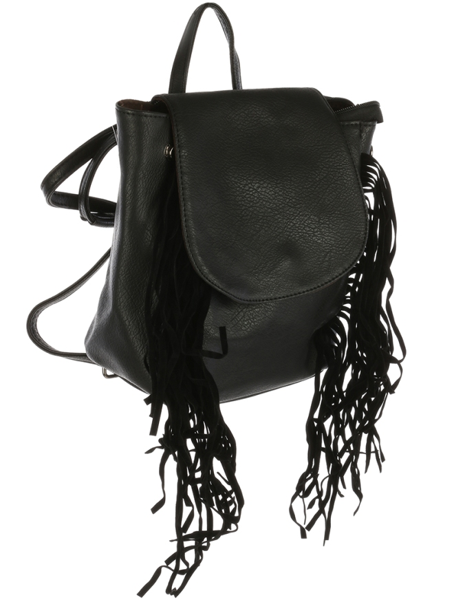 blackfringebackpack