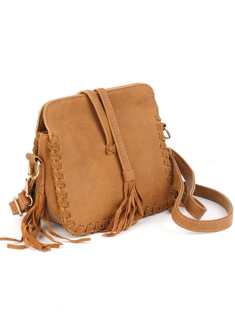 camelfringebackpack