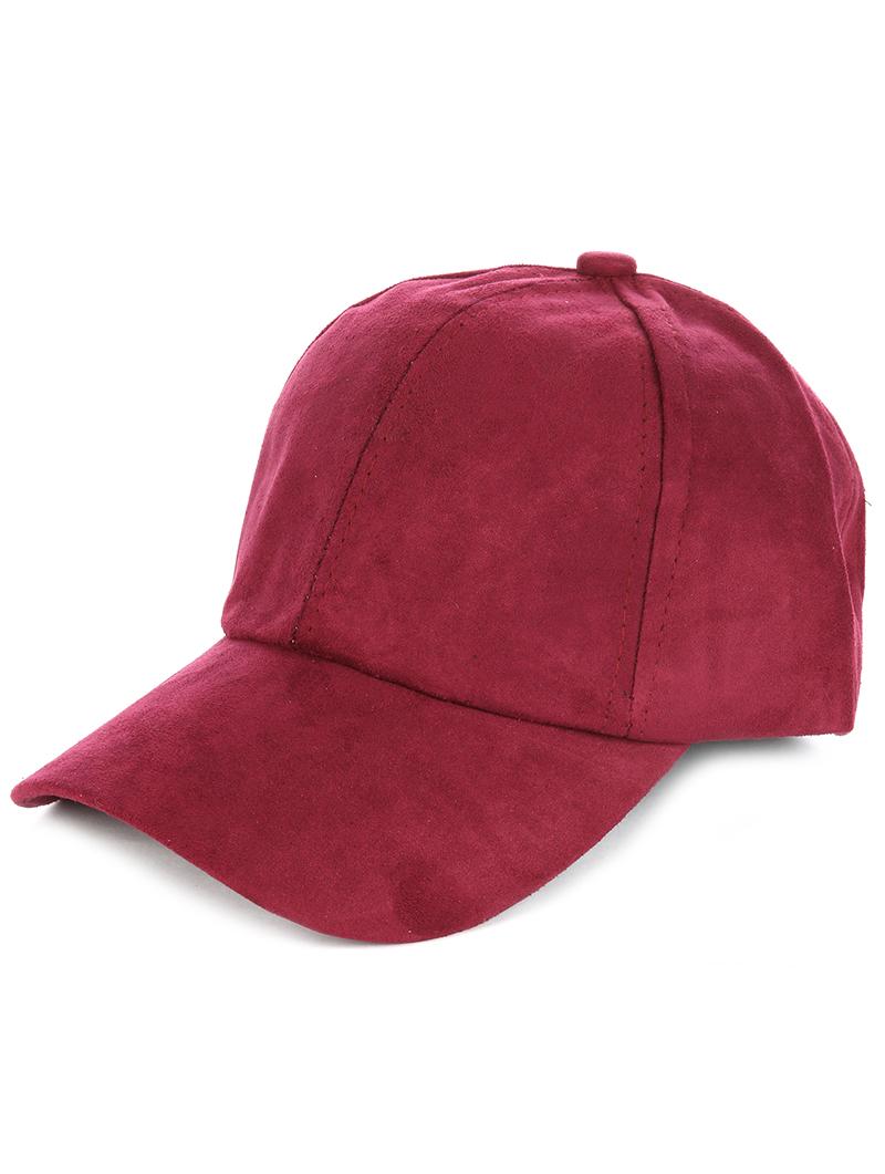 sudden brim hat blue labels boutique
