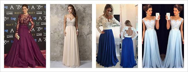prom-dresses-650x250
