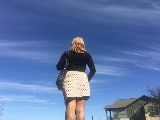 printedasymetricalskirtbackofskirt