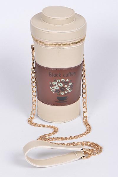 coffeecupbag