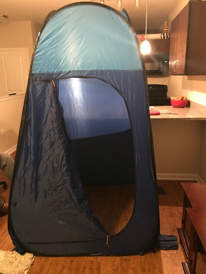 blue tentJPG