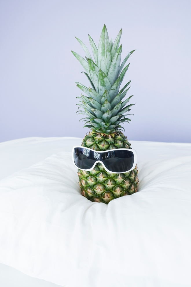 pineapple-wearing sunglasses-fashion-not-fearelena-cordery-114707
