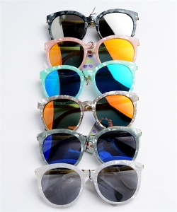 blue labels boutique sunglasses