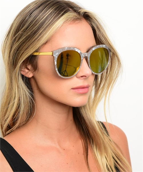 sunnies-blue-labels-boutiqque