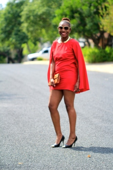 red-cape-dress-side