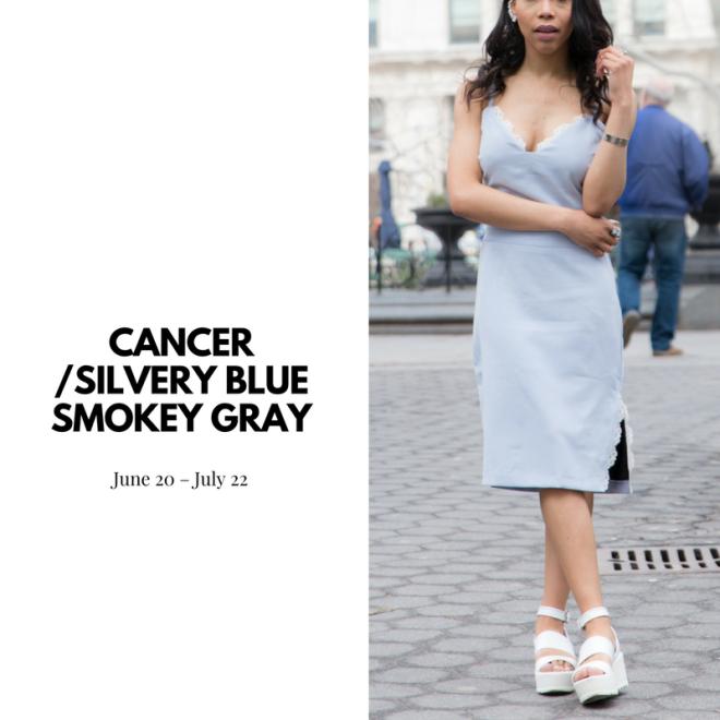 light blue spaghetti strap dress blue labels boutique
