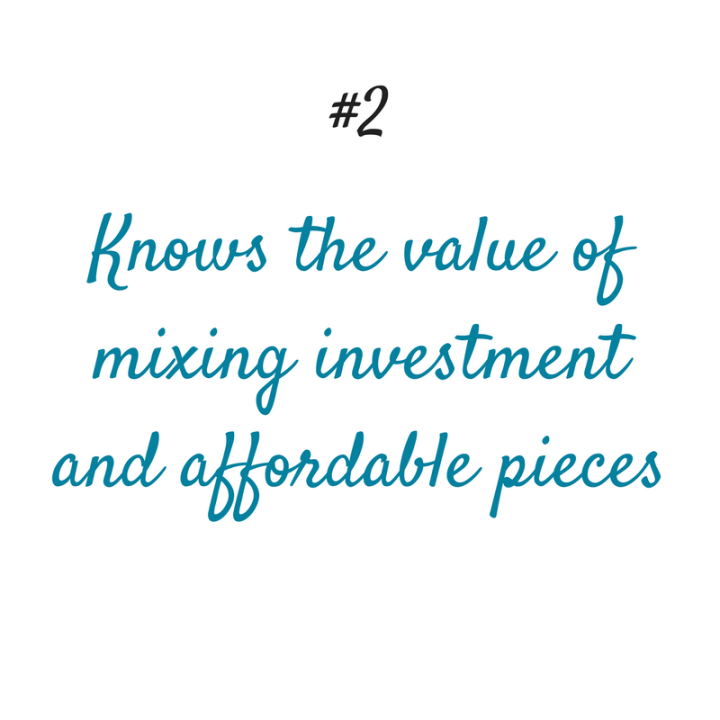 valueofmixinginvestmentandaffordable