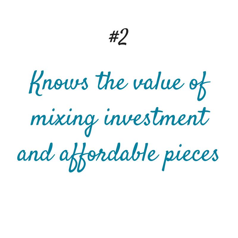 valueofmixinginvestmentandaffordable