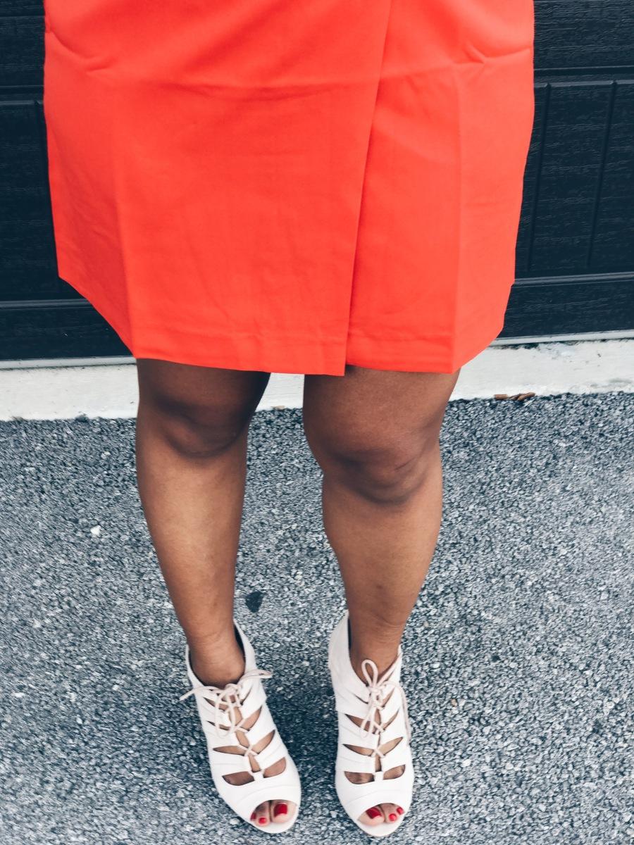 top dress boutique vest dress