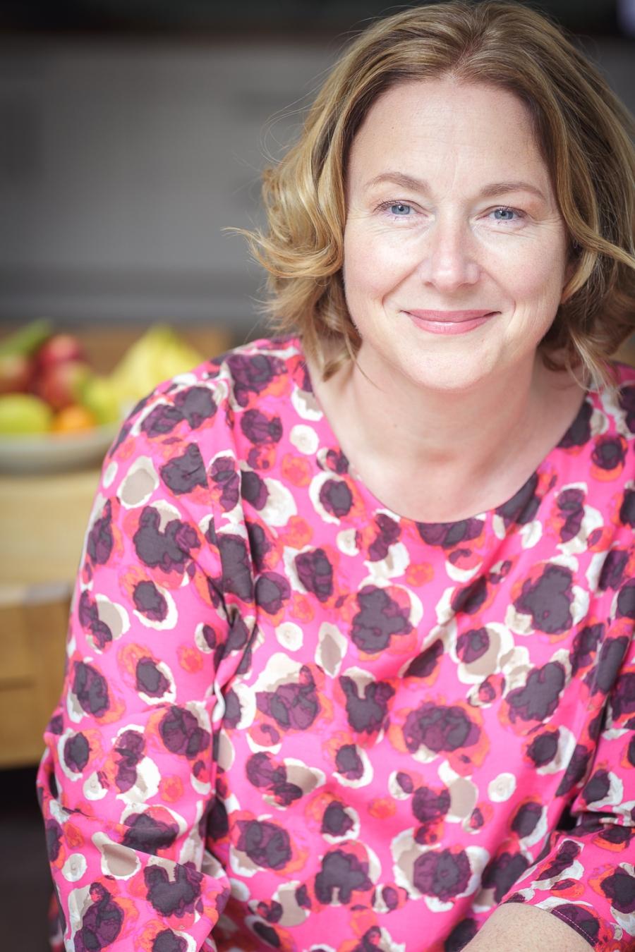 Lisa Beasley