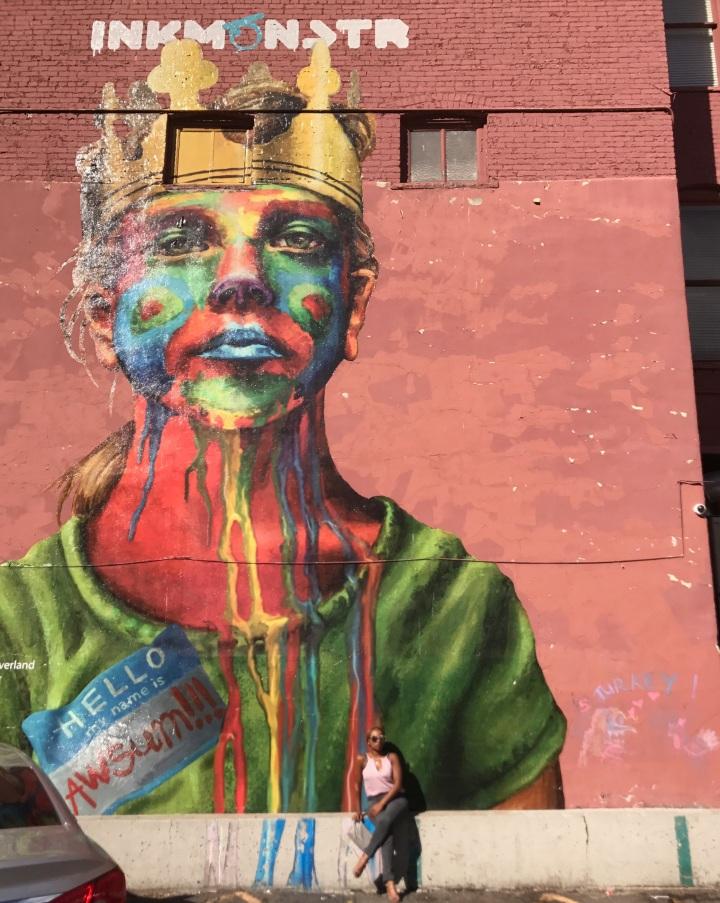 denver graffitti-1