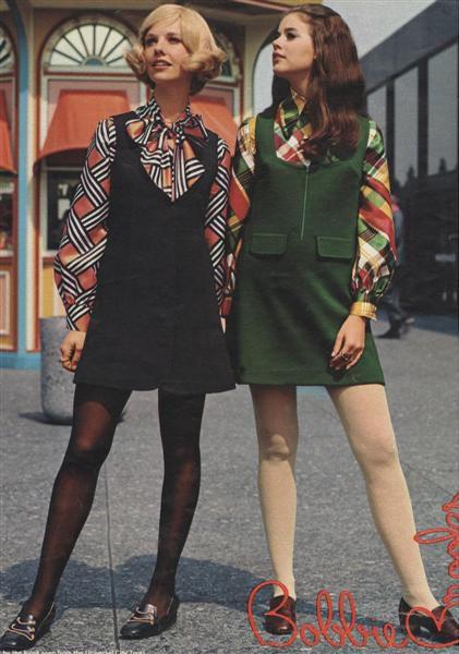 3ba9998174c2e32440a51bab0e419580--s-womens-fashion-vintage-fashion-s