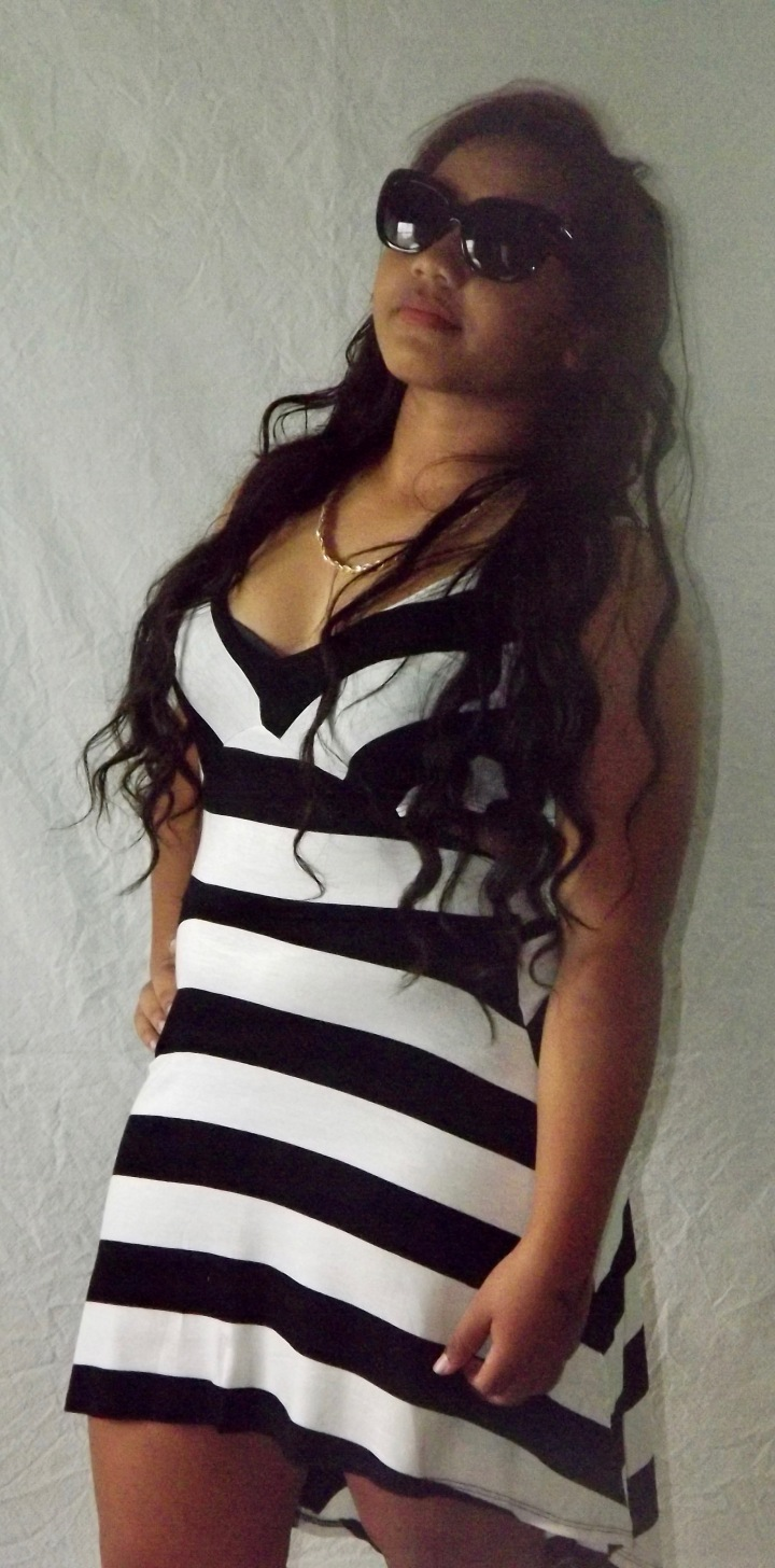 blackwhitestripecutoutdress.jpg