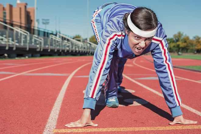 healthy-person-woman-sport.jpg