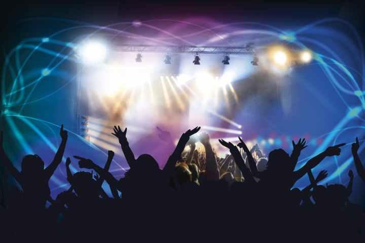 lights-party-dancing-music.jpg