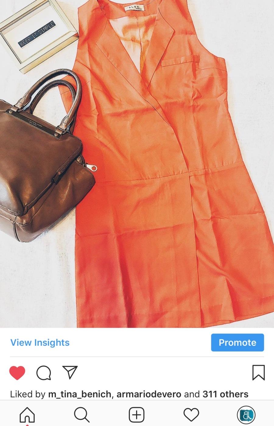 orangevestdress
