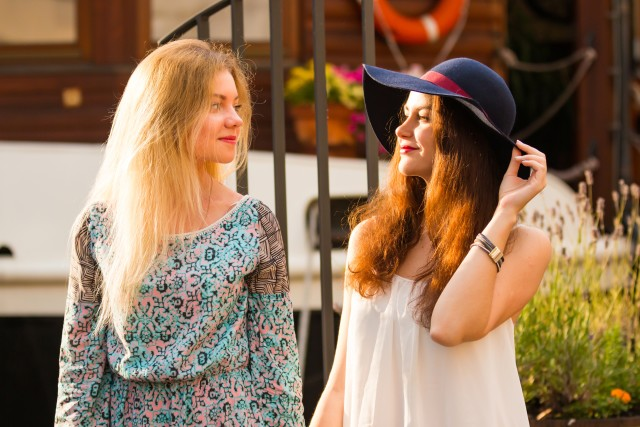 clothingtipsforworkingwomenImage#4 stock-photo-hat-cute-fashion-beauty-retro-19c2-4bfb-89e4-56ec64b92e95