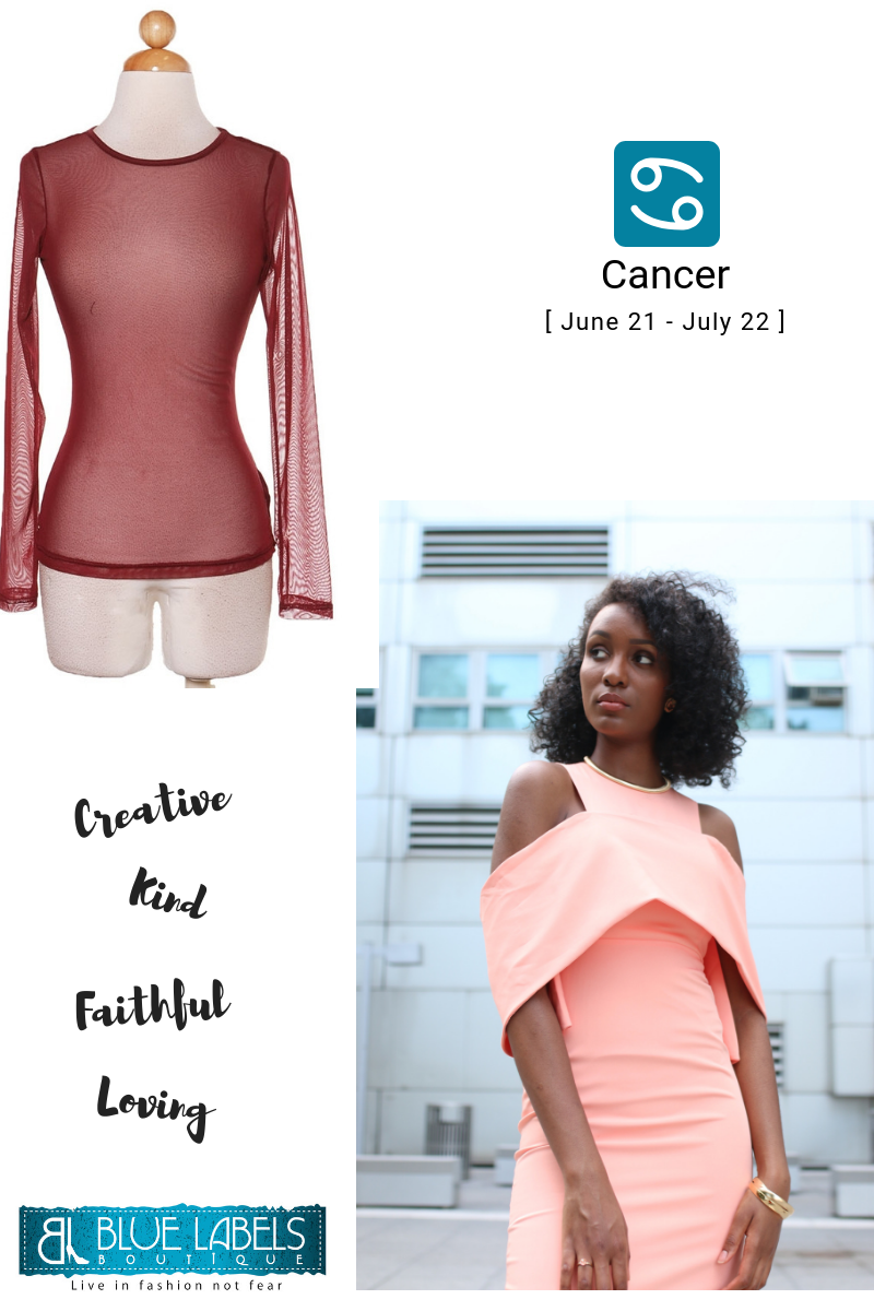 cancer sheer top off the shoulder dress
