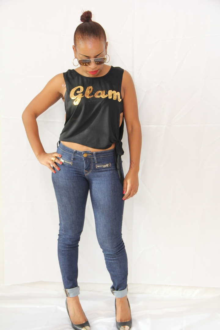 glam-top-white-background.bluelabelsboutique