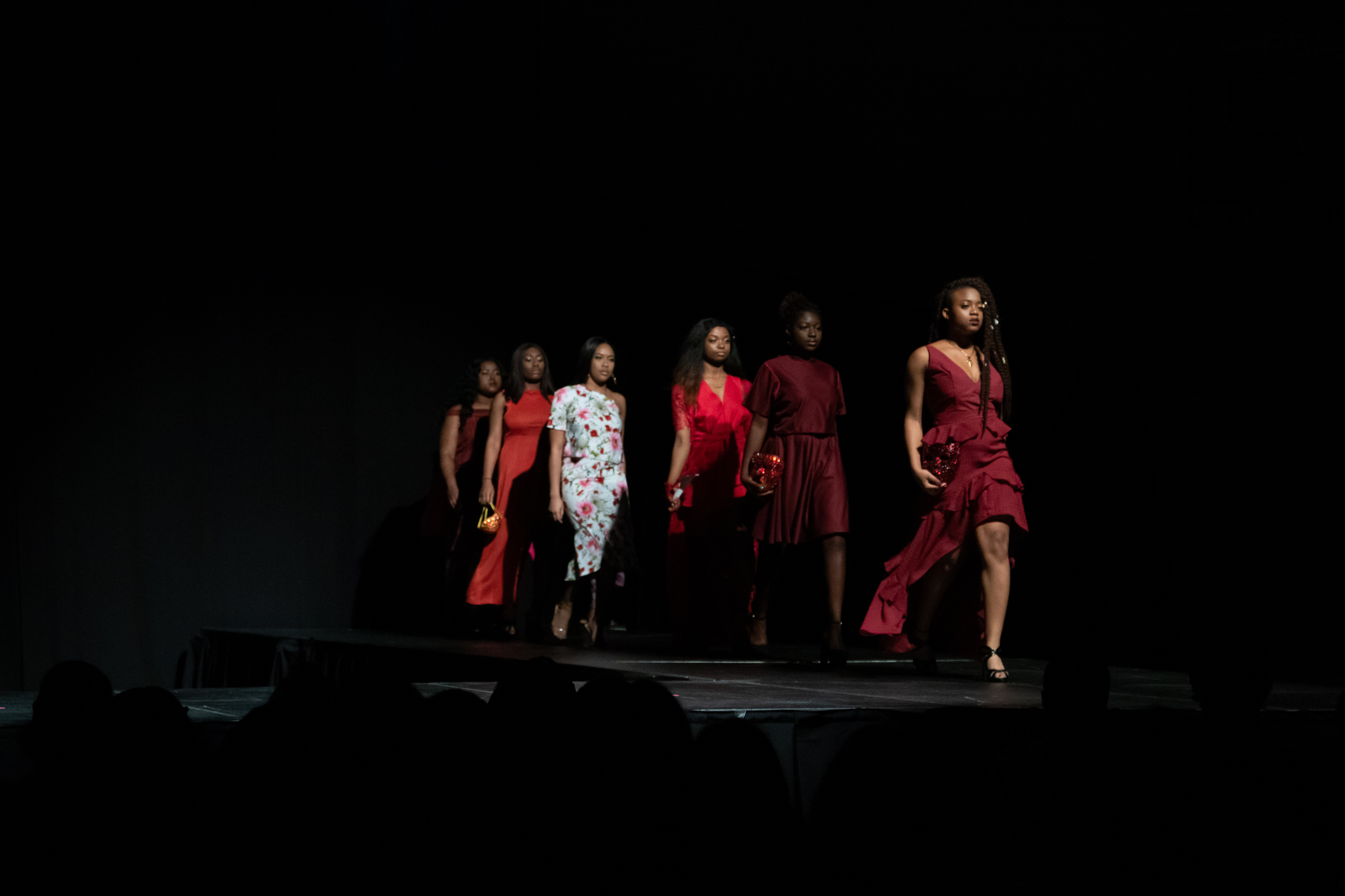 fashion not fear handcrafted dresses